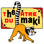 Théâtre du Maki